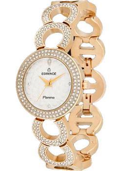 Essence Часы Essence D843.130. Коллекция Femme