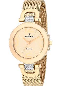 Essence Часы Essence D847.110. Коллекция Femme essence часы essence es6418fe 330 коллекция ethnic