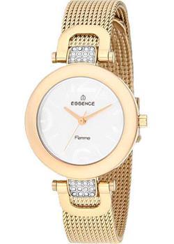 Essence Часы Essence D847.130. Коллекция Femme essence часы essence es6418fe 330 коллекция ethnic