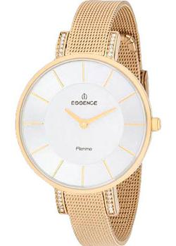 Essence Часы Essence D856.130. Коллекция Femme essence часы essence es6418fe 330 коллекция ethnic