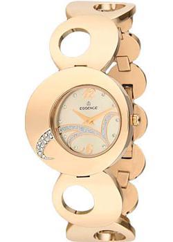 Essence Часы Essence D867.110. Коллекция Femme essence часы essence d915 499 коллекция femme