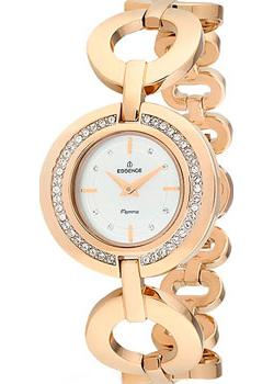 Essence Часы Essence D872.130. Коллекция Femme