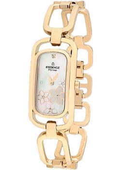 Essence Часы Essence D874.120. Коллекция Femme