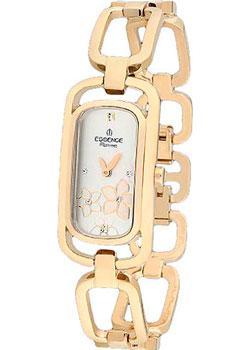 Essence Часы Essence D874.130. Коллекция Femme