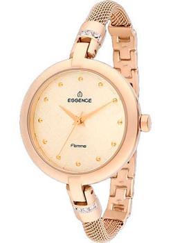 Essence Часы Essence D880.110. Коллекция Femme essence часы essence es6418fe 330 коллекция ethnic