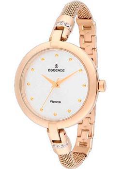 Essence Часы Essence D880.130. Коллекция Femme цены