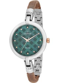 цена Essence Часы Essence D880.580. Коллекция Femme онлайн в 2017 году