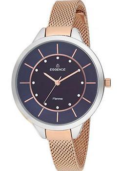 Essence Часы Essence D885.570. Коллекция Femme essence часы essence es6418fe 330 коллекция ethnic