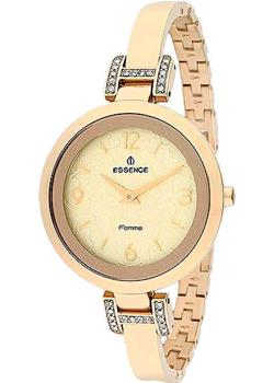 Essence Часы Essence D899.110. Коллекция Femme essence часы essence es6418fe 330 коллекция ethnic