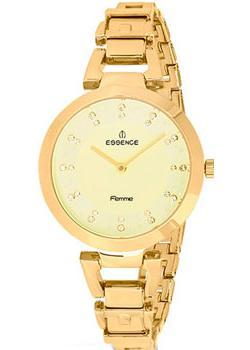 Essence Часы Essence D902.110. Коллекция Femme essence часы essence es6418fe 330 коллекция ethnic