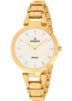 Essence Часы Essence D902.120. Коллекция Femme цены
