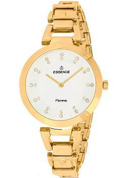 Essence Часы Essence D902.130. Коллекция Femme essence часы essence es6418fe 330 коллекция ethnic