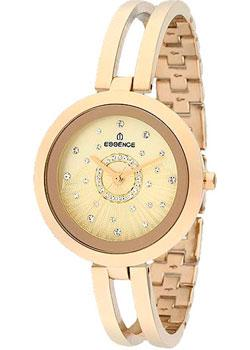 Essence Часы Essence D904.110. Коллекция Femme essence часы essence es6418fe 330 коллекция ethnic