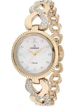 Essence Часы Essence D907.120. Коллекция Femme