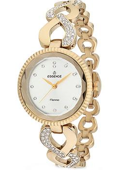Essence Часы Essence D907.130. Коллекция Femme