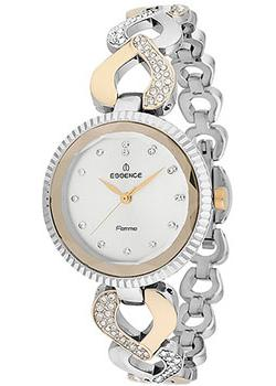 Фото - Essence Часы Essence D907.230. Коллекция Femme кольца swarovski 5412018 17