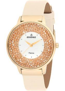 Essence Часы Essence D908.128. Коллекция Femme