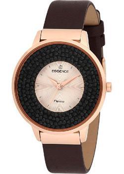 купить Essence Часы Essence D908.412. Коллекция Femme по цене 9500 рублей