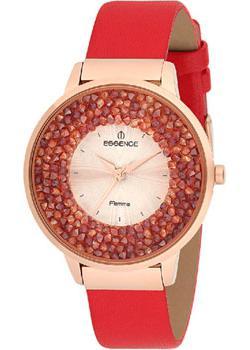 Essence Часы Essence D908.419. Коллекция Femme essence часы essence d990 110 коллекция femme