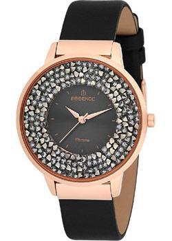 Essence Часы Essence D908.451. Коллекция Femme