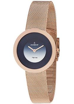 Essence Часы Essence D909.470. Коллекция Femme