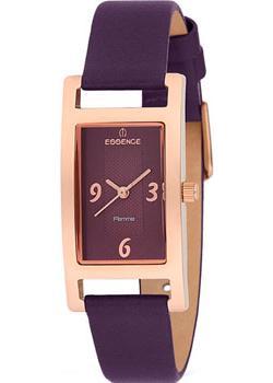 Essence Часы Essence D915.499. Коллекция Femme essence часы essence es6418fe 330 коллекция ethnic