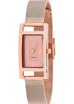 Essence Часы Essence D916.410. Коллекция Femme essence часы essence es6418fe 330 коллекция ethnic