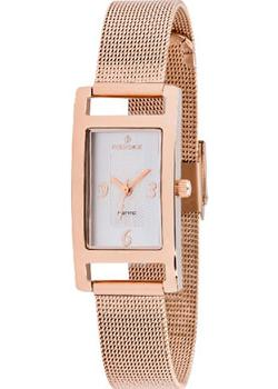 Essence Часы Essence D916.430. Коллекция Femme