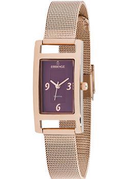 купить Essence Часы Essence D916.480. Коллекция Femme по цене 7250 рублей