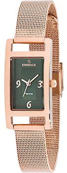 Essence Часы Essence D916.490. Коллекция Femme essence часы essence es6338fe 430 коллекция femme