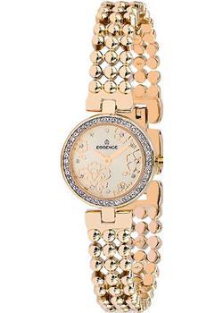 Essence Часы Essence D919.110. Коллекция Femme essence часы essence es6418fe 330 коллекция ethnic