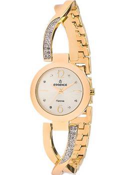 Essence Часы Essence D920.110. Коллекция Femme цена 2017