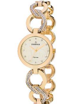Фото - Essence Часы Essence D921.110. Коллекция Femme essence часы essence d975 220 коллекция femme