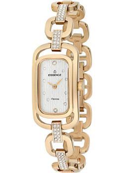 Essence Часы Essence D931.130. Коллекция Femme essence часы essence es6418fe 330 коллекция ethnic