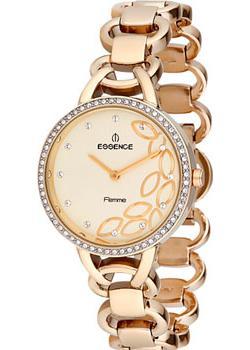 Essence Часы Essence D932.110. Коллекция Femme