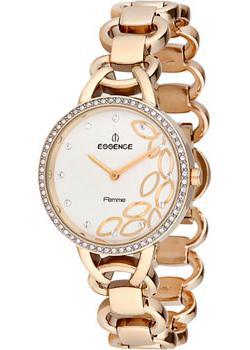 Essence Часы Essence D932.130. Коллекция Femme essence часы essence es6338fe 430 коллекция femme