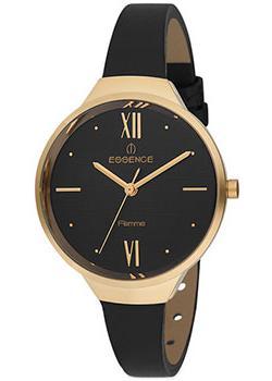 Essence Часы Essence D936.151. Коллекция Femme jd коллекция черный 39