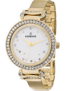 Essence Часы Essence D937.120. Коллекция Femme