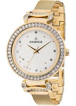 Essence Часы Essence D937.130. Коллекция Femme браслет pandora essence charm bracelet