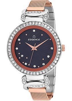 Essence Часы Essence D937.570. Коллекция Femme yojia original satlink ws 6979 dvb s2