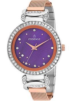 Essence Часы Essence D937.580. Коллекция Femme