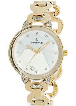 Essence Часы Essence D939.120. Коллекция Femme essence часы essence es6338fe 430 коллекция femme