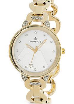 Essence Часы Essence D939.130. Коллекция Femme essence часы essence es6338fe 430 коллекция femme