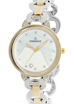 Essence Часы Essence D939.220. Коллекция Femme