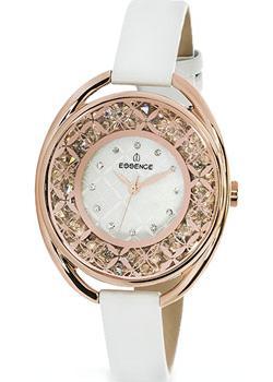 Essence Часы Essence D941.422. Коллекция Femme essence часы essence es6420fe 130 коллекция femme