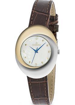 Essence Часы Essence D942.221. Коллекция Femme essence часы essence es6216fe 120 коллекция femme