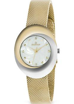 Essence Часы Essence D943.220. Коллекция Femme
