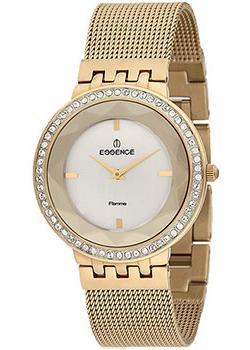 Essence Часы Essence D944.130. Коллекция Femme