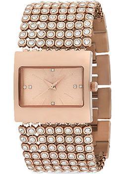 Essence Часы Essence D946.410. Коллекция Femme