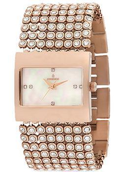 Essence Часы Essence D946.420. Коллекция Femme